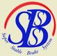 SSBSの寿浦制動技術